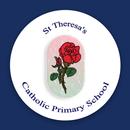 St Theresa's Catholic Primary APK