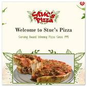 Stucs Pizza(WI) icon