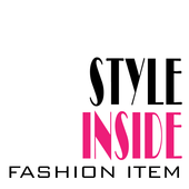 Style Inside icon