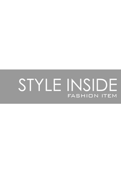 Style Inside poster