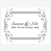 Summer and Lola icon