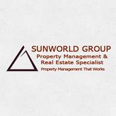 SunWorld Group icon