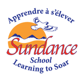 Sundance School icon