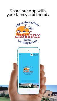 Sundance School apk screenshot