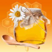 Алтайский мед icon
