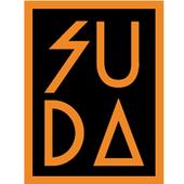 SudaFit icon