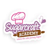 Sugarcraft Academy icon