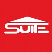 Suite Trade icon