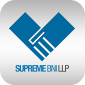 Supreme BNI LLP icon