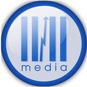 Surveys 11/11 Media icon