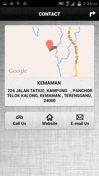 Sutra Timur Agro Farm apk screenshot