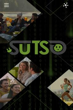 SUTSO - Sign Up to Sign Out poster