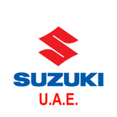 Suzuki U.A.E. icon