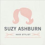 Suzy @ Studio 34 icon