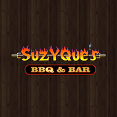 SuzyQue's BBQ icon