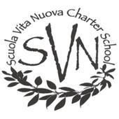 Scuola Vita Nuova Charter School icon