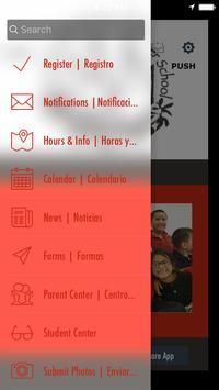 Scuola Vita Nuova Charter School apk screenshot