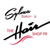 Sylma Salon icon