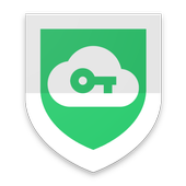 Cloud VPN Free - Fast & Secure icon
