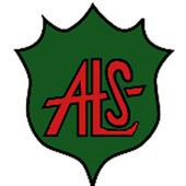 ALSchool icon