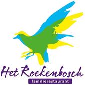 Restaurant Roekenbosch icon