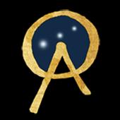 Ancient Origins icon