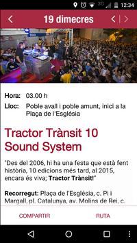 FM Castellbisbal screenshot 3