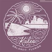 Kaleo Orlando icon