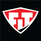 Fitmark Hub icon