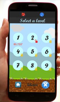 Casse Brique Gratuit apk screenshot