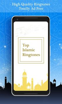 Islamic Ringtones and Songs 2019 poster