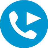 Save My Call: Free recorder icon