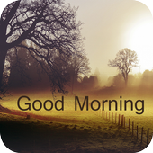 Good Morning Status and Quotes icon