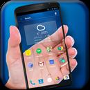 Transparent Phone APK