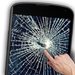 Cracked Screen - Prank APK