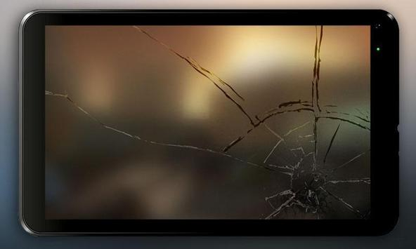 Cracked Screen screenshot 4