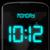 Digital Clock - LED Watch APK