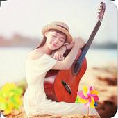 Mood Wallpaper HD icon