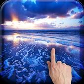 Icona Ocean HD