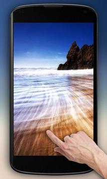 3 Schermata Ocean HD