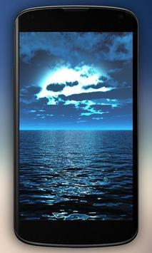 2 Schermata Ocean HD