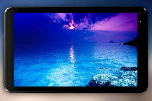 4 Schermata Ocean HD