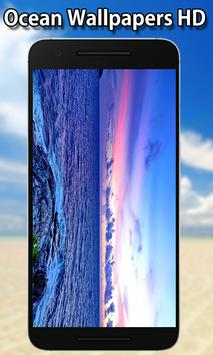 Ocean Wallpapers screenshot 6
