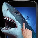 Shark Attack - Magic Touch APK