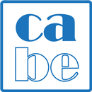CABE APK Android