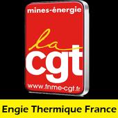 CGT ETF icon