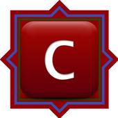 Clevenard NoteBook+ icon