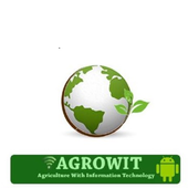 Agrowit icon