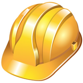 All Lifts Riggers App icon