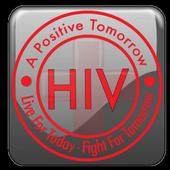 A Positive Tomorrow icon